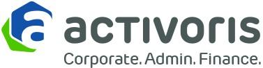 corporate.activoris